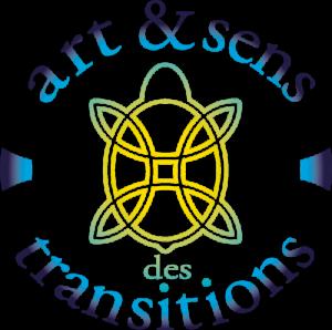 Art By Me me contacter | art & sens des transitions