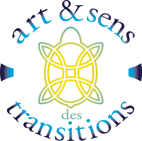 Art & sens des transitions