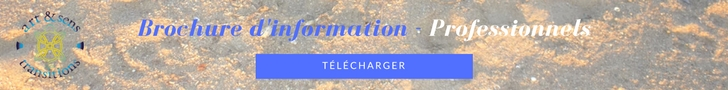 Télécharger (1)
